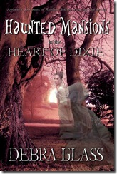 Haunted_Mansions_in__Cover_for_Kindle