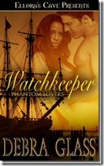 watchkeeper_msr_thumb[1]